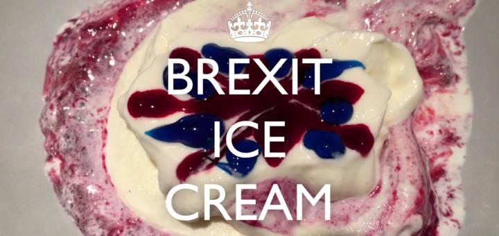 brexit-ice-cream-thumb
